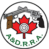 Logo for A&DRRA